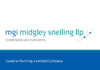 Midgley-Snelling-Guide-to-Running-a-Limited-Company-img