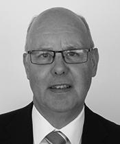 Tony Redknap