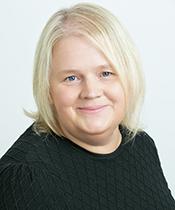 Rebecca Brabrook