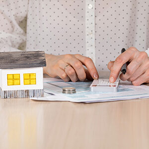New 30-day Capital Gains Tax deadline set to come into effect